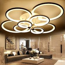 led home interior lights charming led home lighting luxury led lights for home led lights are