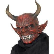 costume masks costume masks and eye masks ebay