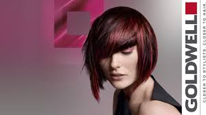 hair cl gold well 3 jpg