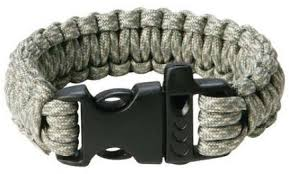 whistle buckle paracord bracelet images Maxam 9 quot digital camo paracord bracelet whistle buckle jpg&a