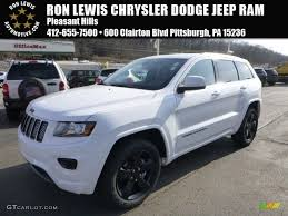 jeep grand cherokee altitude 2017 2015 bright white jeep grand cherokee altitude 4x4 99250737