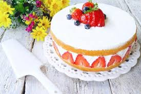 fraiser cuisine fraiser cake cake baking classes in singapore lessonsgowhere