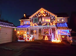 off the beaten track in somerset christmas lights trinity close