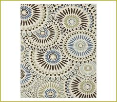 Clearance Outdoor Rug Target Outdoor Rugs Clearance Home Design Ideas