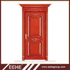 Lowes Interior Doors With Glass Lowes Door Lowes Door Suppliers And Manufacturers At