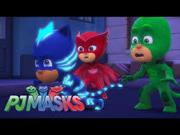 download pj masks official channel mp4 waploaded ng movies