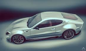 maserati pininfarina maserati gmotors co uk latest car news spy photos reviews