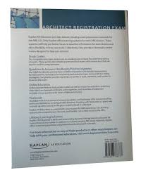 kaplan structural systems study guide 2010 are 4 0 robert marks