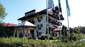 Bad Wiessee Schwimmbad Landhaus Ertle In Bad Wiessee U2022 Holidaycheck Bayern Deutschland