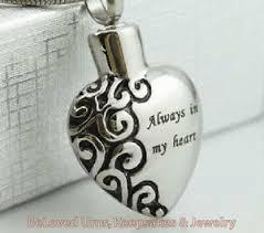 memorial bracelets for loved ones shoppingsy online retailer of home decor cremation urns