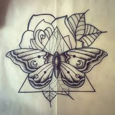 butterfly tattoo designs page 5 tattooimages biz
