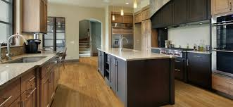 Kitchen Flooring Options Kitchen Flooring Franeys Carpet One In Visalia
