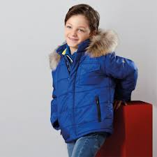 ferrari jacket boys ferrari jacket cheap u003e off58 discounted