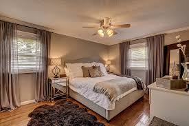 how to choose drapes how to pick drapes window treatment design ideas bedroom curtain