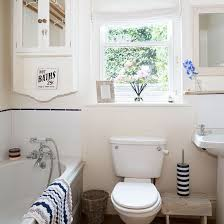 Period Style Bathroom Ideas Housetohome Co Uk by The 25 Best White Nautical Style Bathrooms Ideas On Pinterest