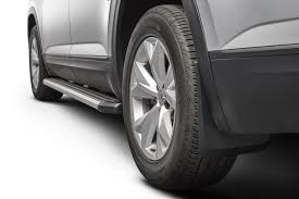 volkswagen atlas black wheels volkswagen atlas original accessories online vw canada