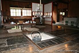 Japanese Traditional Kitchen | traditional japanese kitchen mamas upstairs space pinterest