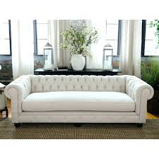 fabric chesterfield sofa fabric chesterfield sofa malaysia sofas uk sale friendsofhumanity info