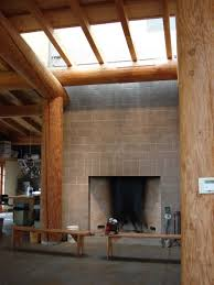 economical enclosures concrete block brick stone we talk about building a rumford fireplace with a block chimney in a day or two and then glibly add that