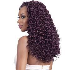 model model crochet hair model model 3x glance crochet braid go go curl 14 elevatestyles