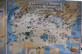 Map Of Tenn Map This Is What North Americas New Pipeline Supermajor Will