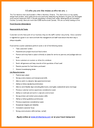Tim Hortons Resume Sample by 4 Tim Hortons Resume Reporter Resume