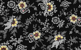 Wallpaper Patterns by Background Wallpaper Pattern Pattern 3561 Background Patterns