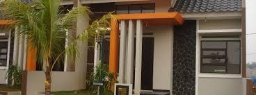 by admin tak berkategori tags rumah kecil rumah type 36 admin author at pbn com de