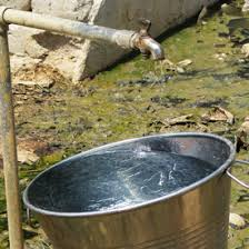 Safe To Drink Water From Bathroom Sink 9 Tips For Safe Drinking Water In India A Tourists Perspective