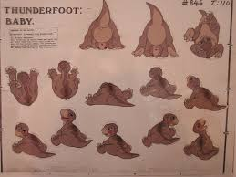 littlefoot gallery land before time wiki fandom powered by wikia
