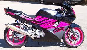 cbr 600 honda motorbikespecs net motorcycle specification database