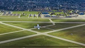 Ohio Travel State images Ohio state airport lands 10 million gift from dutch knowlton jpg