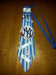 ny yankees baby shower theme dad to be tie frankee u0027s fun