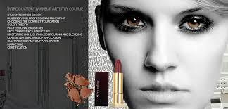 makeup artistry certification makeup course and classes makeup artist certification michael