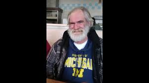 old hair at 59 59 year old man missing from group home in detroit story wjbk