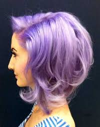 hair styles color in 2015 50 best hairstyles of 2015 2016 hairstyles haircuts 2016 2017