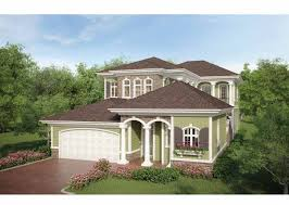 home decor gold coast mediterranean style house home floor plans find a valencia plan