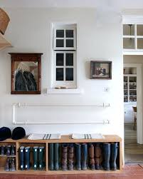 Shoe Bench Entryway Entryway Shoe Storage Bench And Wall Mount Hutch Shoe Bench