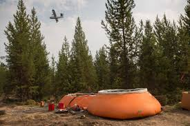 Wildfires Near Montana by Montana Wildfire Roundup For August 5 2017 Mtpr