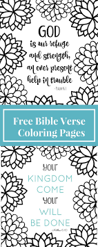 free sunday school coloring pages 924 best bible coloring pages images on pinterest coloring pages
