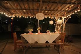 home design elegant party decorations general contractors home