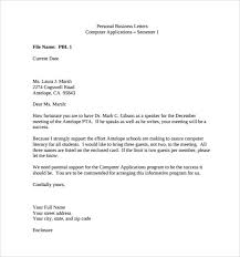 example of business letter cover letter example zenmedia jobs