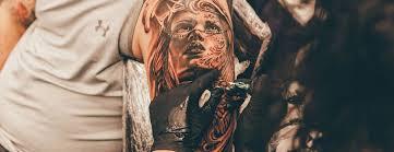 2018 space city expo u2013 art i facts tattoo