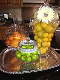 Kitchen Island Centerpieces Kitchen Centerpieces Inspirational Best 20 Kitchen Island