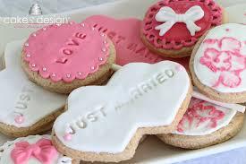 voeux de bonheur mariage la saison des mariages a commencé cakes design