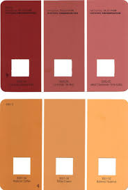 colors that go well with red home decor paint colors that go with red all paint ideas what