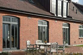 Backsteinhaus Kaufen Rekord Fenster Und Türen Referenzen Bei Pinterest Pinterest