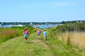 the beauty of cape cod osterville