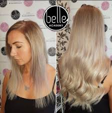 hair extensions aberdeen hair extension courses aberdeen all inclusive of