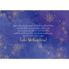 sprüche weihnachtskarten ein bild für s herz frohe weihnachten jpg eine 14986